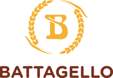 Battagello