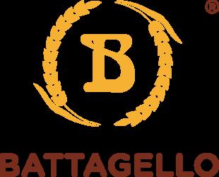 Battagello